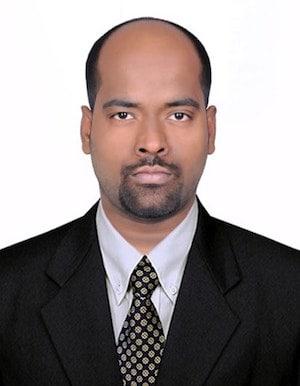 Ansari-Mohammad