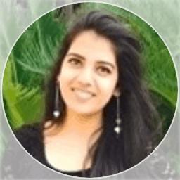 Vartika Aggarwal