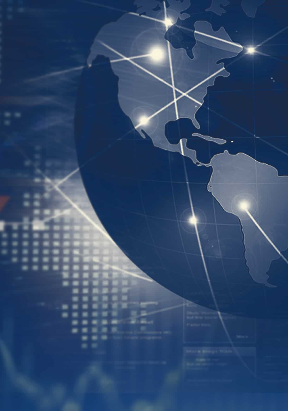 Ambition, Readiness, Acceleration: Driving Globalization ROI