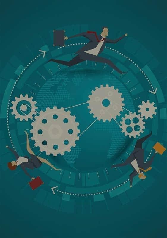 Reskilling: A Post-Pandemic Talent Imperative