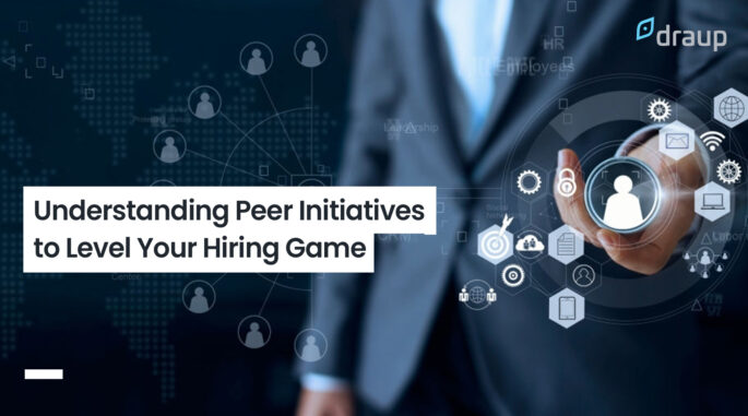 Building a Recruiter Cheat Sheet: Understand and Track Peer Initiatives