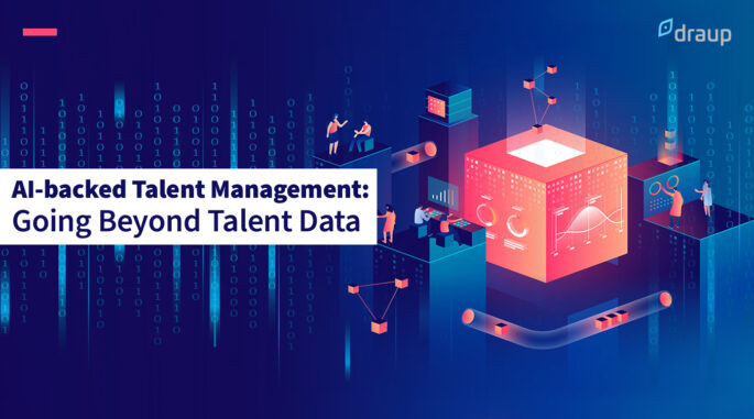 AI-backed Talent Management: Going Beyond Talent Data