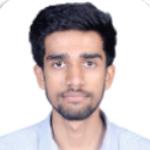 Aakash Dev