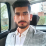 Aamir Ashraf