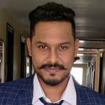 Akash Kurva
