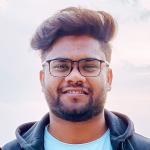 Akhil Bharti