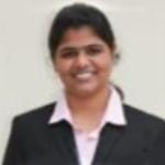 Anitha Gandham