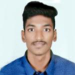 Chakresh Kolluru