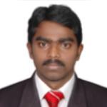 Karthikeyan Krishnamoorthy