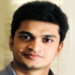 Prakhar Neema