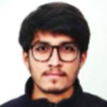 Rahil Muneer