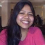 Rashmi Jain