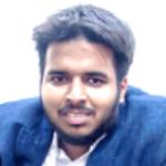 Sahil Agarwal