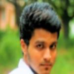 Sathish Ravi