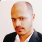 Satyam Priy