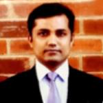 Shekhar Soni