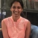 Srija Nannuri