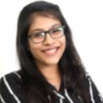 Gunjan Mundra