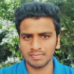 Jayaprakash