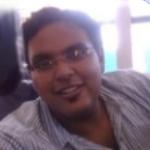 Kumar Mayank