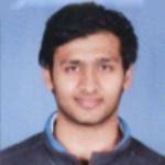 Sanchit Maheshwari