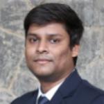 Sandeep Mande
