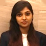 Shristi Jaiswal