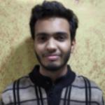 Tanmay Mathur