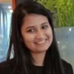Tina Jain