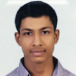 Vaibhav Shenoy