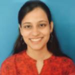 Ankita Singh