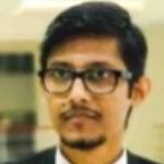Arnab Datta