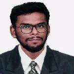 Nikhil Mhandre