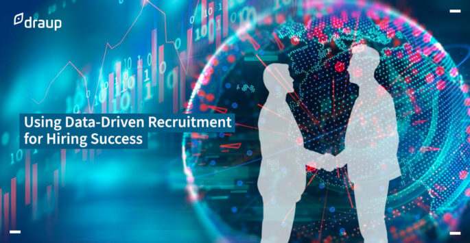 Big Data in Recruitment: A New Frontier for Talent Teams